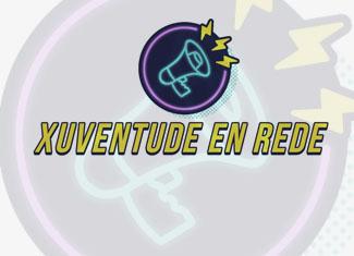 Banner XUVENTUDE para apuntate