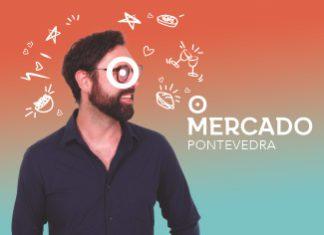 O MERCADO banner